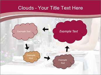 0000076434 PowerPoint Templates - Slide 72