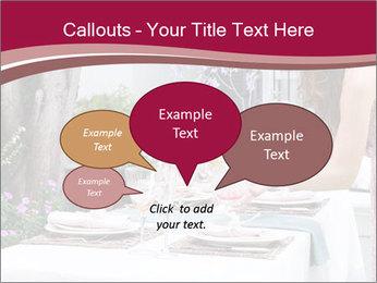 0000076434 PowerPoint Templates - Slide 73