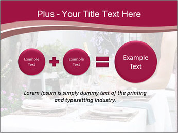 0000076434 PowerPoint Templates - Slide 75
