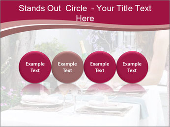 0000076434 PowerPoint Templates - Slide 76