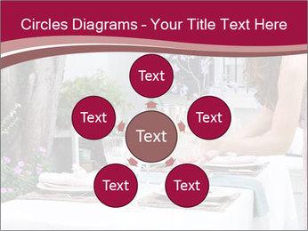 0000076434 PowerPoint Templates - Slide 78
