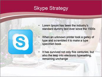 0000076434 PowerPoint Templates - Slide 8