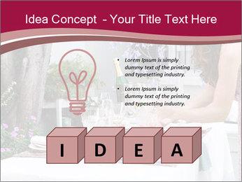 0000076434 PowerPoint Templates - Slide 80