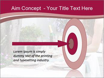 0000076434 PowerPoint Templates - Slide 83