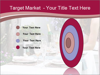 0000076434 PowerPoint Templates - Slide 84
