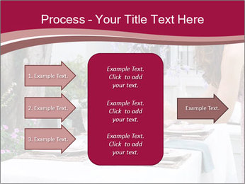 0000076434 PowerPoint Templates - Slide 85