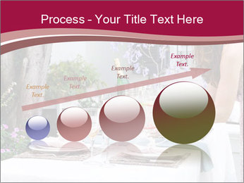 0000076434 PowerPoint Templates - Slide 87