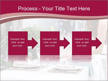 0000076434 PowerPoint Templates - Slide 88