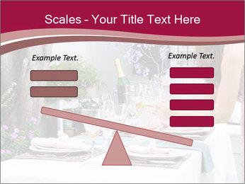 0000076434 PowerPoint Templates - Slide 89