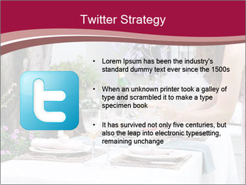 0000076434 PowerPoint Templates - Slide 9