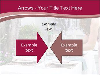 0000076434 PowerPoint Templates - Slide 90