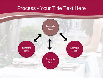 0000076434 PowerPoint Templates - Slide 91