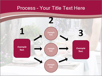 0000076434 PowerPoint Templates - Slide 92