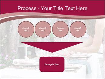 0000076434 PowerPoint Templates - Slide 93