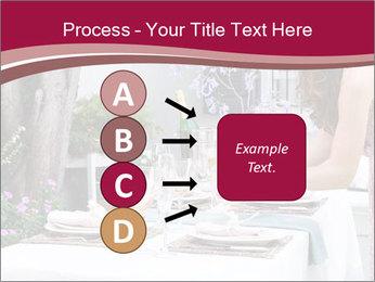 0000076434 PowerPoint Templates - Slide 94