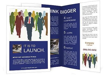0000076435 Brochure Templates