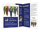 0000076435 Brochure Template