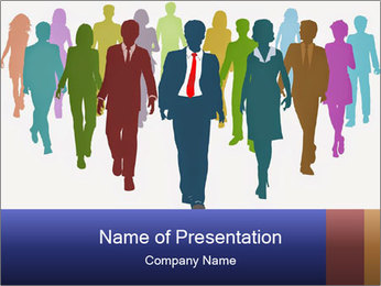 0000076435 PowerPoint Template - Slide 1