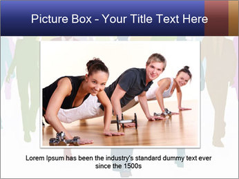 0000076435 PowerPoint Template - Slide 16