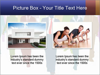 0000076435 PowerPoint Template - Slide 18
