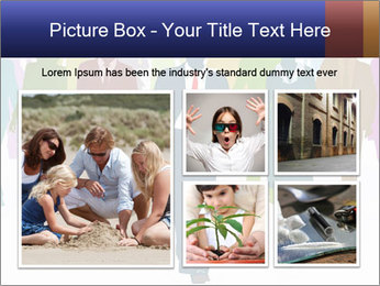 0000076435 PowerPoint Template - Slide 19