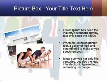 0000076435 PowerPoint Template - Slide 20