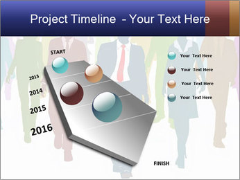 0000076435 PowerPoint Template - Slide 26
