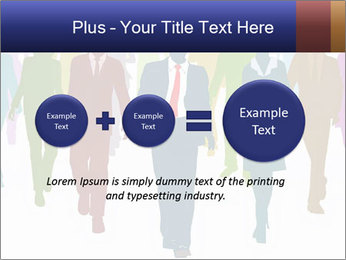 0000076435 PowerPoint Template - Slide 75