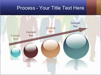 0000076435 PowerPoint Template - Slide 87