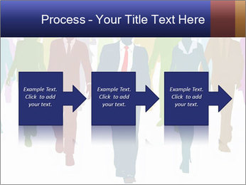0000076435 PowerPoint Template - Slide 88