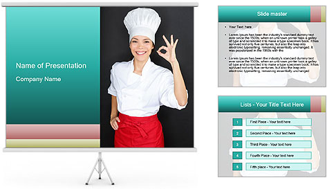0000076436 PowerPoint Template