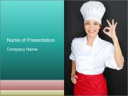0000076436 PowerPoint Templates