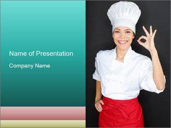 0000076436 PowerPoint Template - Slide 1