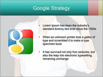 0000076436 PowerPoint Template - Slide 10