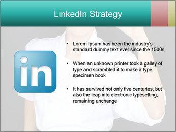 0000076436 PowerPoint Template - Slide 12