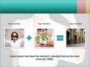 0000076436 PowerPoint Template - Slide 22