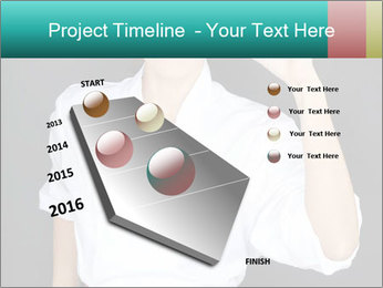0000076436 PowerPoint Template - Slide 26