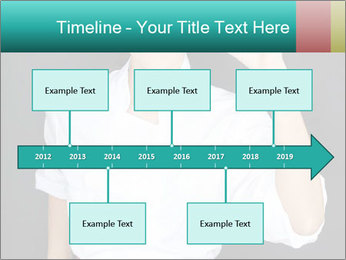 0000076436 PowerPoint Template - Slide 28