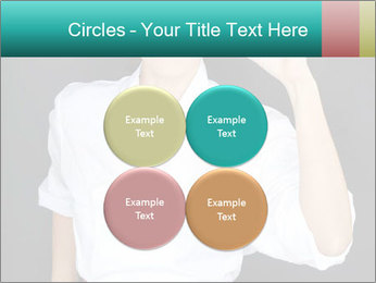 0000076436 PowerPoint Template - Slide 38