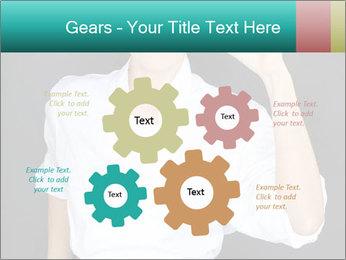 0000076436 PowerPoint Template - Slide 47