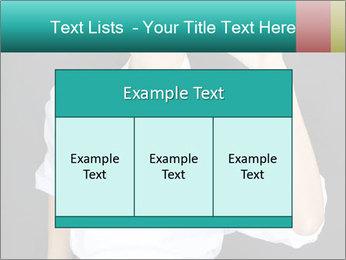 0000076436 PowerPoint Template - Slide 59