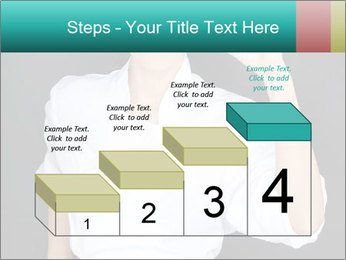 0000076436 PowerPoint Template - Slide 64