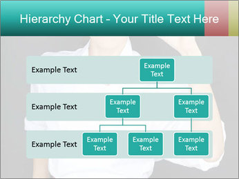 0000076436 PowerPoint Template - Slide 67