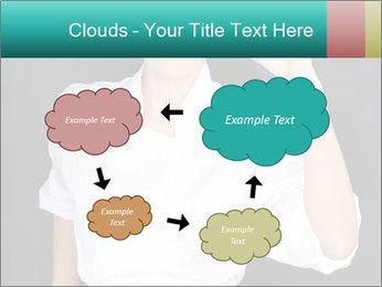0000076436 PowerPoint Template - Slide 72