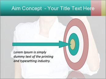 0000076436 PowerPoint Template - Slide 83