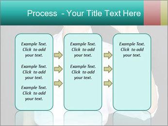 0000076436 PowerPoint Template - Slide 86