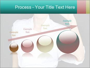 0000076436 PowerPoint Template - Slide 87