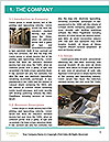 0000076436 Word Template - Page 3