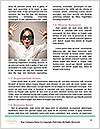 0000076436 Word Template - Page 4