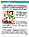 0000076436 Word Template - Page 8